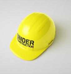 casque de construction peps'im