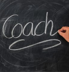 Coaching accompagnement de projets immobiliers