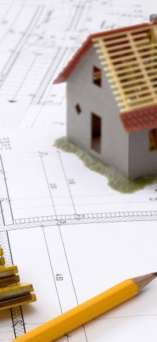 plans de construction peps'im